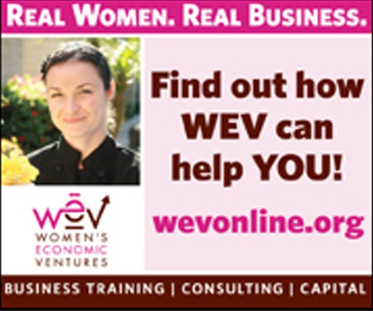 real_women_real_business